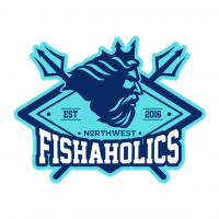NW Fishing Forums - Fishaholics Northwest