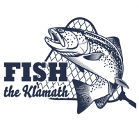 Check out Fish The Klamath to find Klamath River Fishing Guides